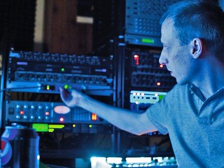 basanov studio 3