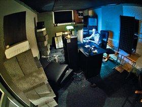 Basanov studio