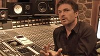 In The Studio With Philippe Zdar