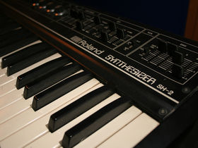 Me in my studio: Raz Olsher