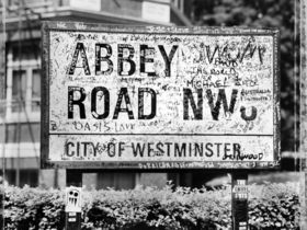 Interview: The recording history of Abbey Road