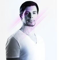 Thomas Gold's 10 vocal production tips