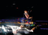Interview: Felix Da Housecat