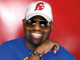 Interview: Frankie Knuckles talks the birth of house music