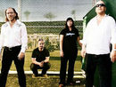 The Pixies's Doolittle coming to Rock Band