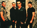 U2 to release re-masters of first three albums