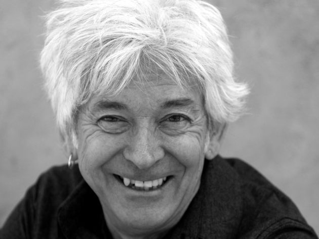 Ian McLagan on his top 11