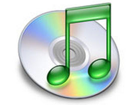 "Is iTunes the ""number one"" music retailer?"