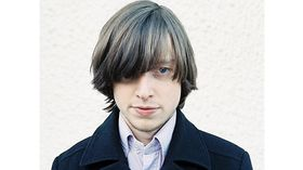 On the radar: Jacco Gardner