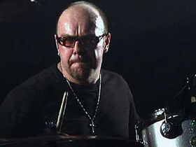 Jason Bonham talks Zeppelin