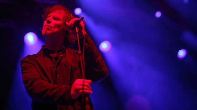 Lanegan is a serial collaborator