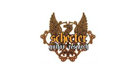 Schecter issues counterfeit warning