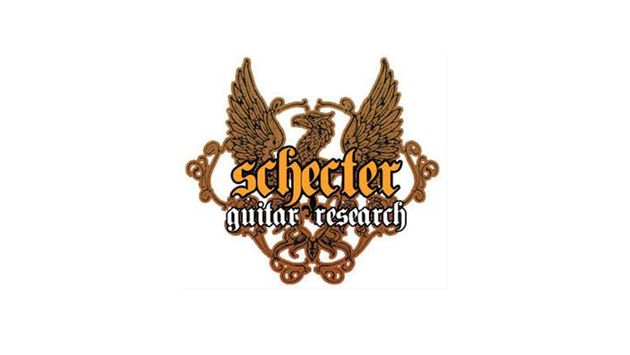 Fake Schecters are being sold on auction sites, so be careful out there