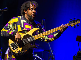 10 of the greatest slap bass players you need to hear