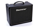 Win one of five Blackstar HT-5R combos worth £349!