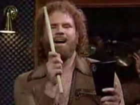 BLOG: The best cowbell songs of all time
