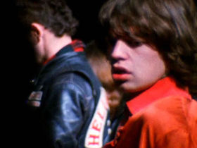 BLOG: The best rock concert films ever