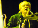 6 career defining records of Yes's Alan White