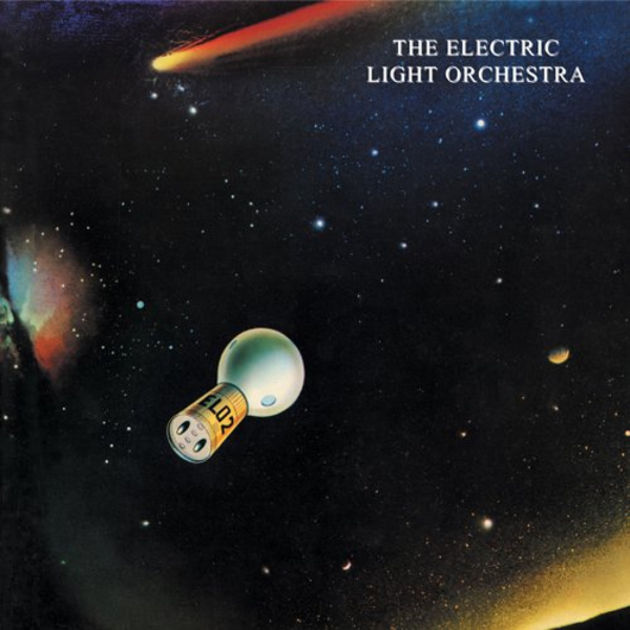 ELO 2 (1973)
