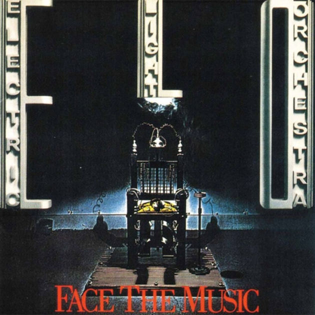 Face The Music (1975)