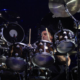 6 career defining records of Black Sabbath's Bill Ward
