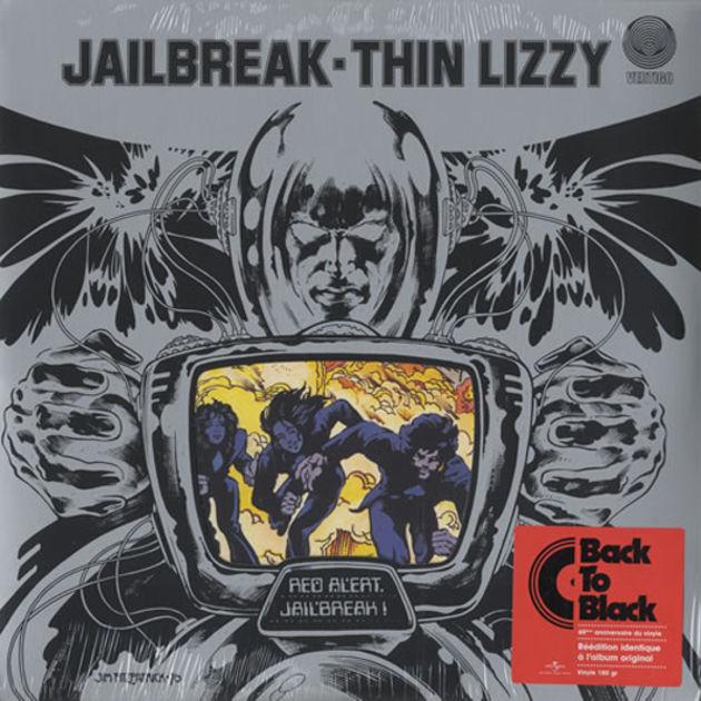 Jailbreak (1976)