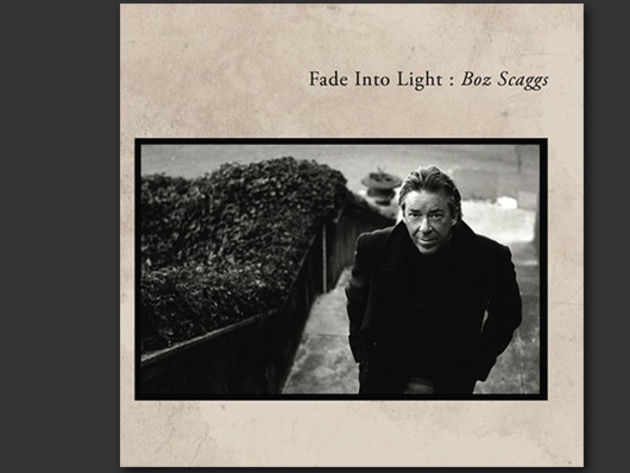 Fade Into Light (1992)