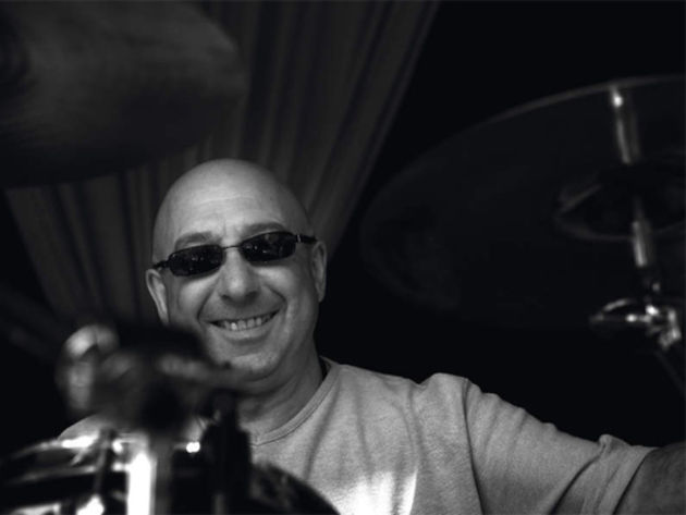 Henry Spinetti