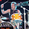 Aerosmith's sticksman picks six of the best
