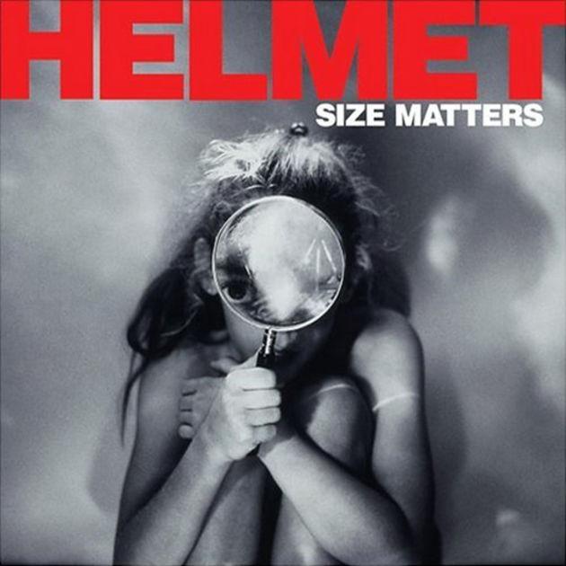 Size Matters (2004)