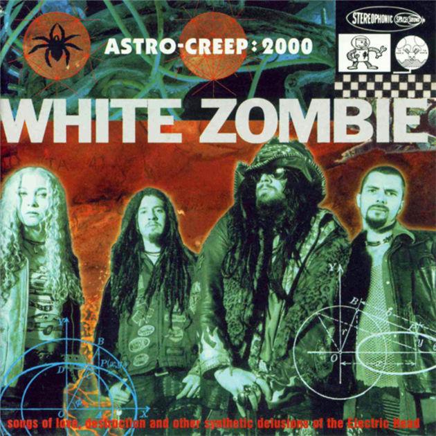 Astro-Creep: 2000 (1995)