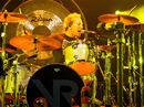 6 career defining records of Matt Sorum