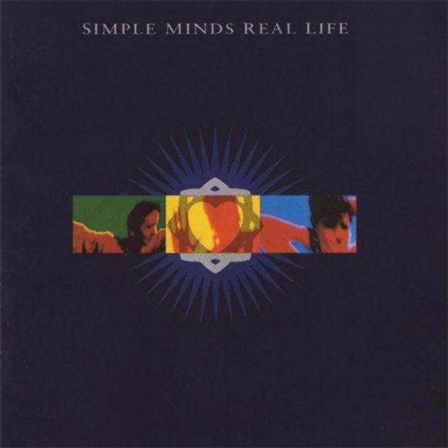 Real Life (1991)