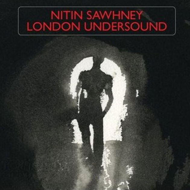London Undersound (2008)