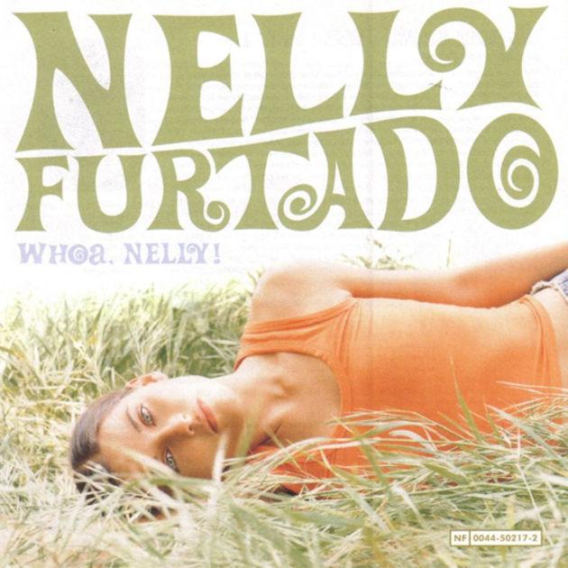 Whoa, Nelly! (2000)