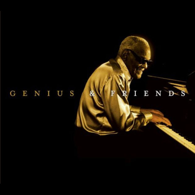 Genius And Friends (2005)
