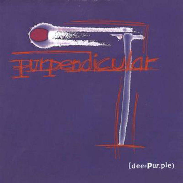 Perpendicular (1996)