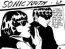 6 career defining records of Sonic Youth's Steve Shelley