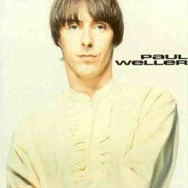 Paul Weller (1992)