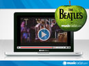 VIDEO: The best Beatles covers you've never seen!