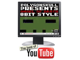 The best of YouTube: #39
