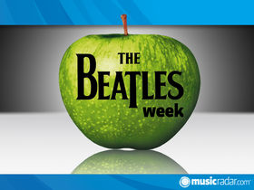 Ask MusicRadar: what's the greatest Beatles song?