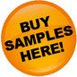 buy samples