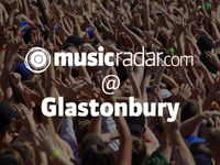 17 classic Glastonbury performances