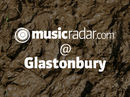 Glastonbury 2009: days two and three photo gallery