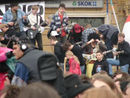 Over 1900 guitarists break Guinness Word Record with Hey Joe