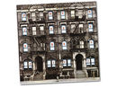5 things you didn't know about Physical Graffiti