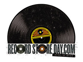 20 cool Record Store Day exclusives