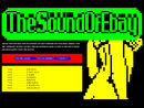 Create your own eBay soundtrack