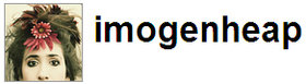 Imogen heap